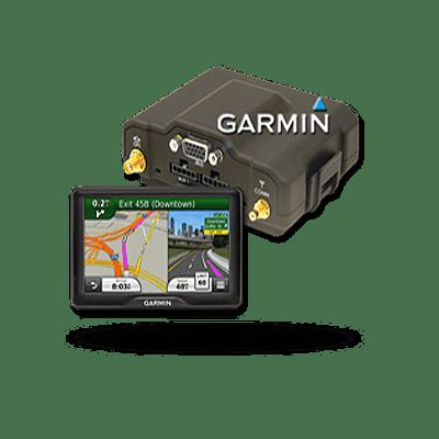 Geo-TraxPRO+ GPS Fleet Tracking Device