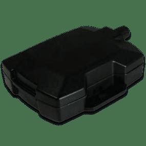 Geo-TraxIR Device