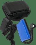 Geo-TraxMICRO Pro Wireless GPS Tracking Device