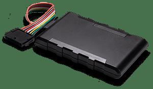 Geo-TraxSPARK 4G GPS Tracking Device