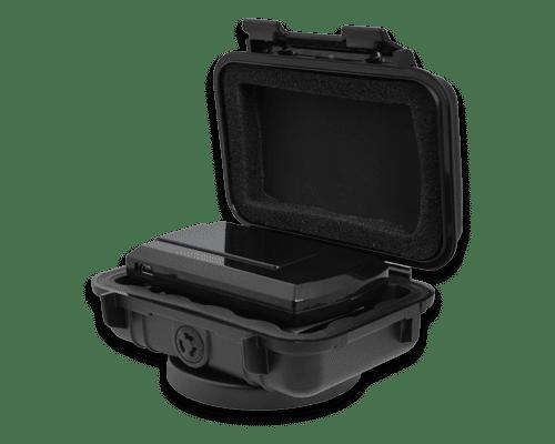 Geo-TraxMINI Pro Wireless GPS Tracking Device